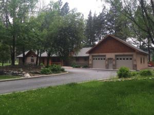 233 Golf View Drive, Seeley Lake, MT 59868