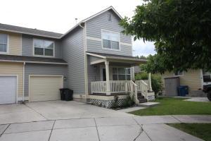 921 A Huntington Place, Missoula, MT 59801