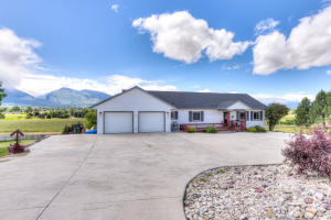 838 Mint View Road, Corvallis, MT 59828