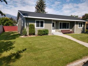 1005 South 4th Street, Hamilton, MT 59840