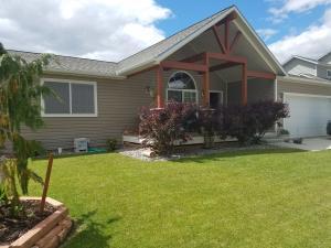 3627 Knightbridge, Missoula, Montana