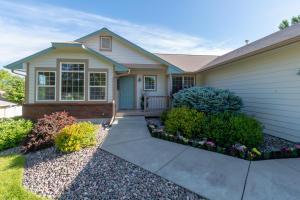 2414 Garland, Missoula, Montana