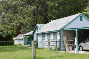 10550 Highway 12 West, Lolo, MT 59847