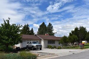 902 Parkview, Missoula, Montana