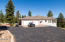 16520 Wildlife Drive, Huson, MT 59846