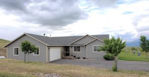 13050 Bunchgrass, Missoula, Montana