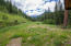 3897 Petty Creek Road, Alberton, MT 59820