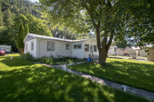 9545 Cross Street, Bonner, MT 59823