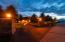 497 Covey Run Court, Corvallis, MT 59828