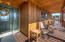 675 Warbler Lane, Corvallis, MT 59828
