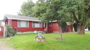 8950 Bird Lane, Lolo, MT 59847