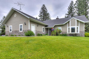 159 Pistol Lane, Victor, MT 59875