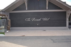 3060 Rustler Drive, Missoula, MT 59808