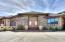 555 Skyfire Drive, Hamilton, MT 59840