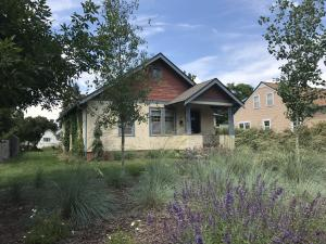 332 Ea Central, Missoula, Montana 59801