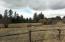 885 Wind Dancer Drive, Corvallis, MT 59828