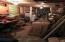 Lots of storage in Basement, excess items will be removed