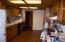 4395 Hwy 93 West, Whitefish, MT 59937
