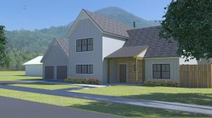1311 Lower Lincoln Hills, Missoula, Montana 59802