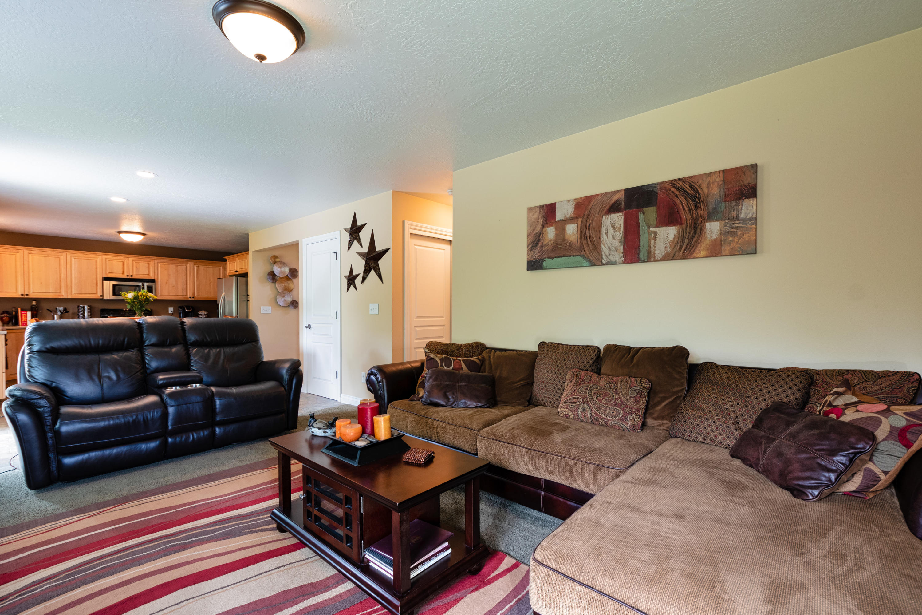 Property Image #6 for MLS #21808225