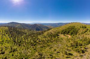 Nhn Ryan Creek Ranch, Drummond, MT 59832