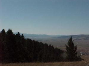 00000 North Stewart Lake Road, Philipsburg, MT 59858