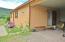 72383 Mcmurtrie Street, Arlee, MT 59821