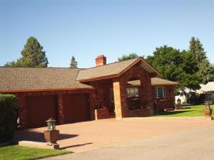 500 Charlos Street, Stevensville, MT 59870