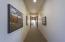 2625 Dearborn Avenue, Suite 208, Missoula, MT 59801