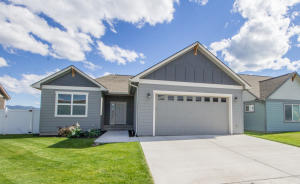 5147 Filly Lane, Missoula, MT 59808