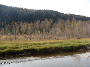 Lot 1 Hwy 37, Libby, MT 59923