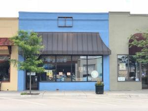 307 West Main Street, Hamilton, MT 59840