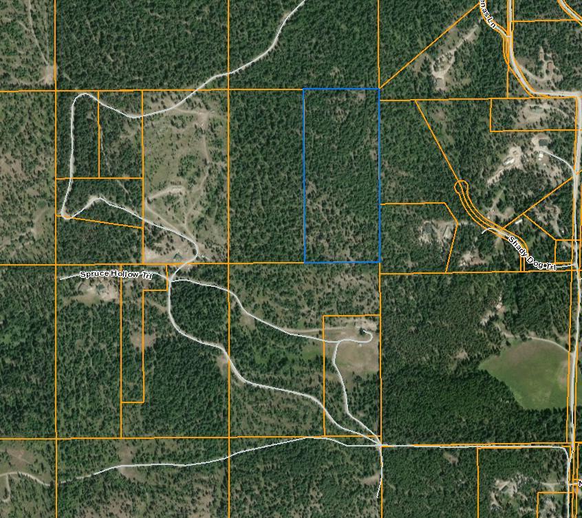 Kalispell Zip Code Map.Nhn Copper Road Kalispell Mt 59901 Mls 21808662 Montana