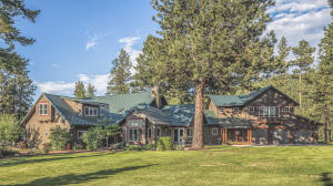 5003 Pattee Canyon Road, Missoula, MT 59803