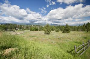 5859 N Meadowwood Lane, Missoula, MT 59803