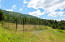 2830 Mitten Mountain Road, Missoula, MT 59803