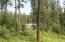 378 Skookum Road, Lakeside, MT 59922