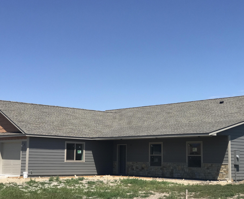 292 Willow Way, Stevensville, MT 59870 (MLS# 21808702 ...