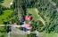 5492 Us Highway 93 West, Whitefish, MT 59937