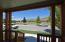 4253 Muggle Lane, Missoula, MT 59808