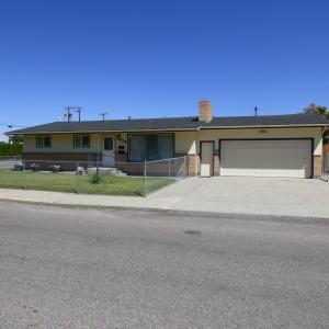 1938 Mcdonald Avenue, Missoula, MT 59801