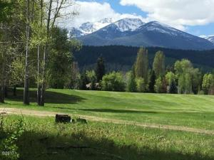 Lot 4 Cabinet View Road, Libby, MT 59923