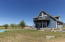 1001 Continental Way, Corvallis, MT 59828