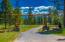 389 Airport Road, Seeley Lake, MT 59868