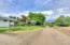 913 Old Corvallis Road, Corvallis, MT 59828
