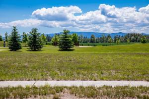 158 West Swift Creek Way, Kalispell, MT 59901