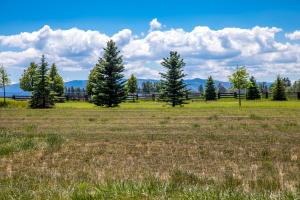 195 West Monture Ridge, Kalispell, MT 59901