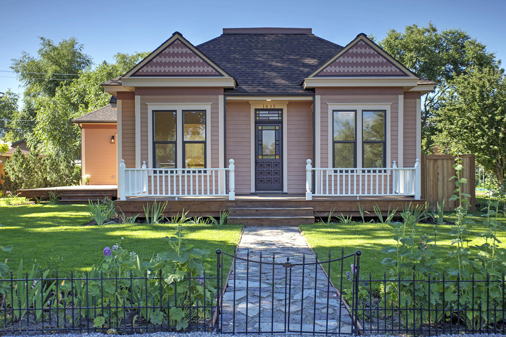 Property Image #23 for MLS #21808933
