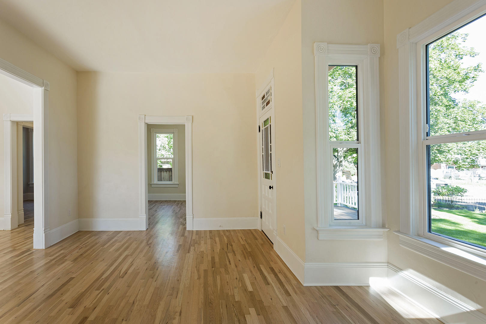 Property Image #8 for MLS #21808933