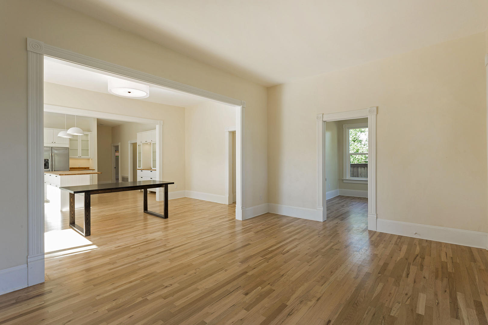 Property Image #9 for MLS #21808933